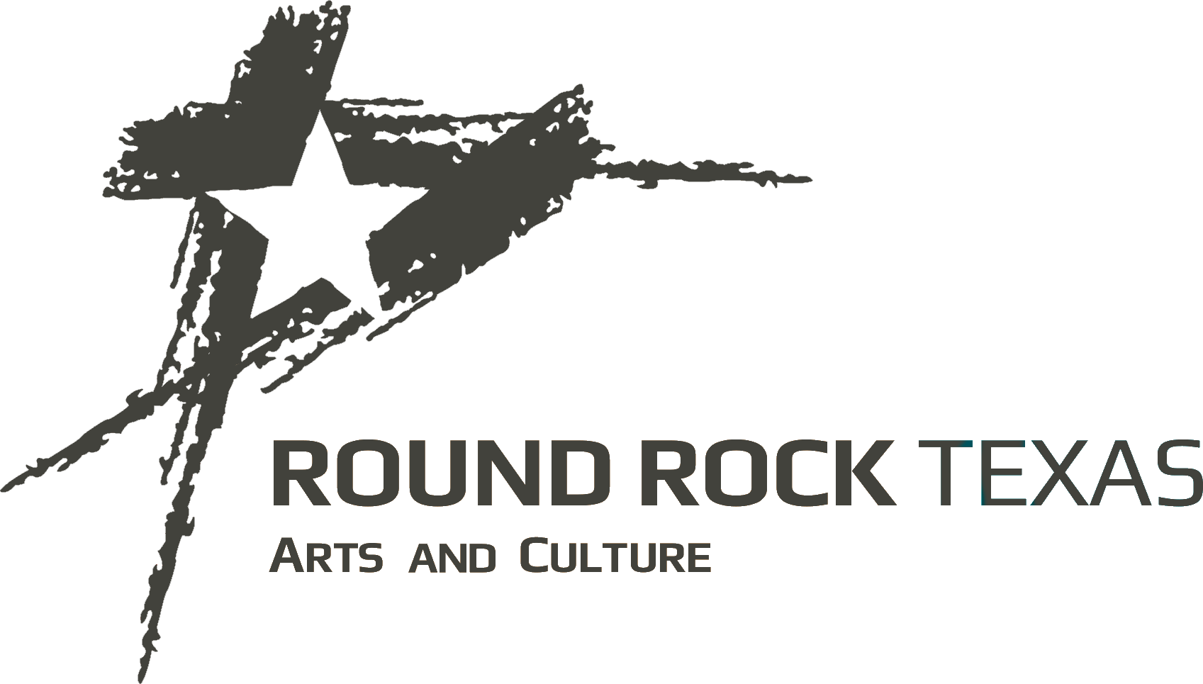 Round Rock - Arts & Culture